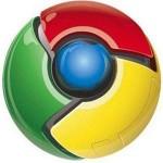 Самый быстрый браузер