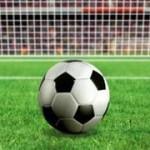 Самый крупный счет в истории футбола