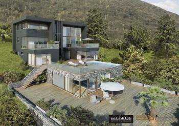 Самый дорогой жилой дом в мире