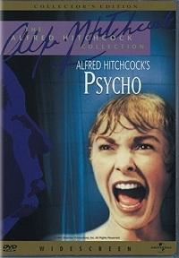 Самые страшные фильмы ужасов: список фильмов