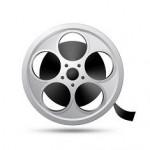 Самый первый фильм в истории кинематографа
