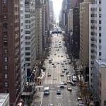 Самый длинный город в мире