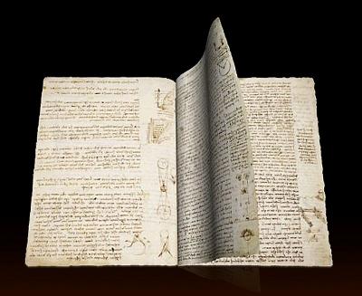 Самая дорогая книга в мире