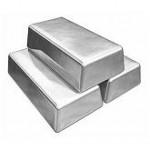 Самая высокая проба серебра