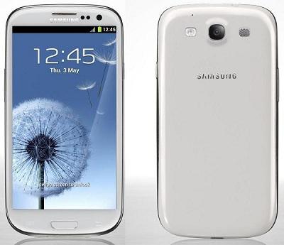 Самый лучший смартфон 2012 года