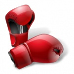 Самый сильный удар в боксе