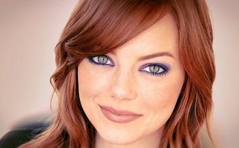 Самые красивые актрисы Голливуда