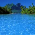 Самый дорогой остров в мире