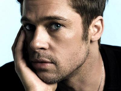 Самый красивый мужчина в мире