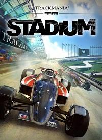 Игры для ПК: самые лучшие гонки