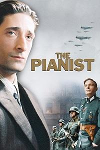 Лучшие фильмы про войну