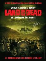 Лучшие фильмы про зомби