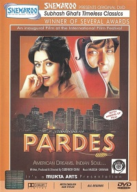 Лучшие индийские фильмы