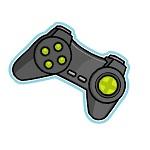 Самые популярные онлайн игры