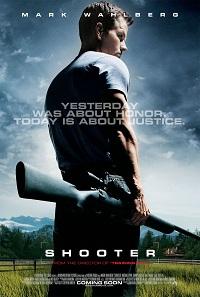 Фильмы про снайперов: список лучших