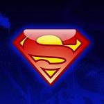 Фильмы про супергероев: список лучших