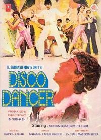 Фильмы про танцы: список лучших