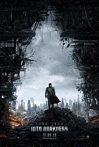 Лучшие 3D фильмы