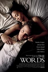 Лучшие драмы: список фильмов