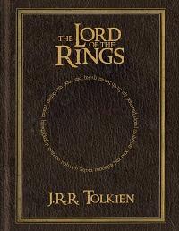 Лучшие фэнтези книги