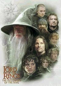 Лучшие приключенческие фильмы