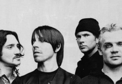 Самые популярные рок-группы