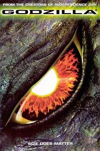 Фильмы про динозавров