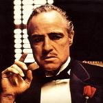 Фильмы про мафию и гангстеров: лучшее