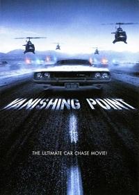 Фильмы про машины и гонки