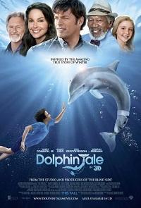 Фильмы про море и океан