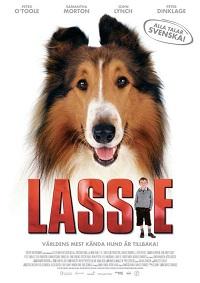 Фильмы про собак